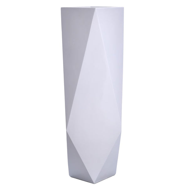 ROA FLOOR VASE- LARGE