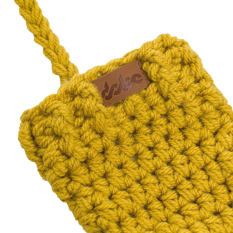 richard-woox.myshopify.com crochetted mitts gold