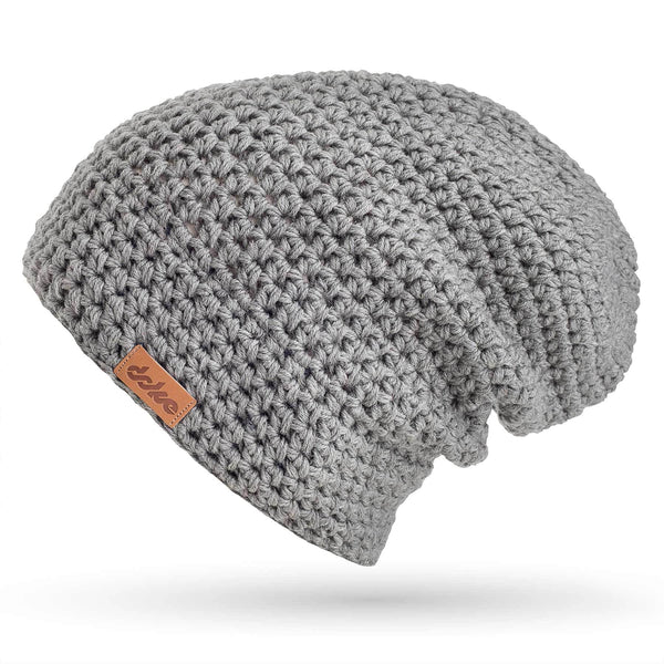 richard-woox.myshopify.com MERINO CROCHETED BEANIE medium