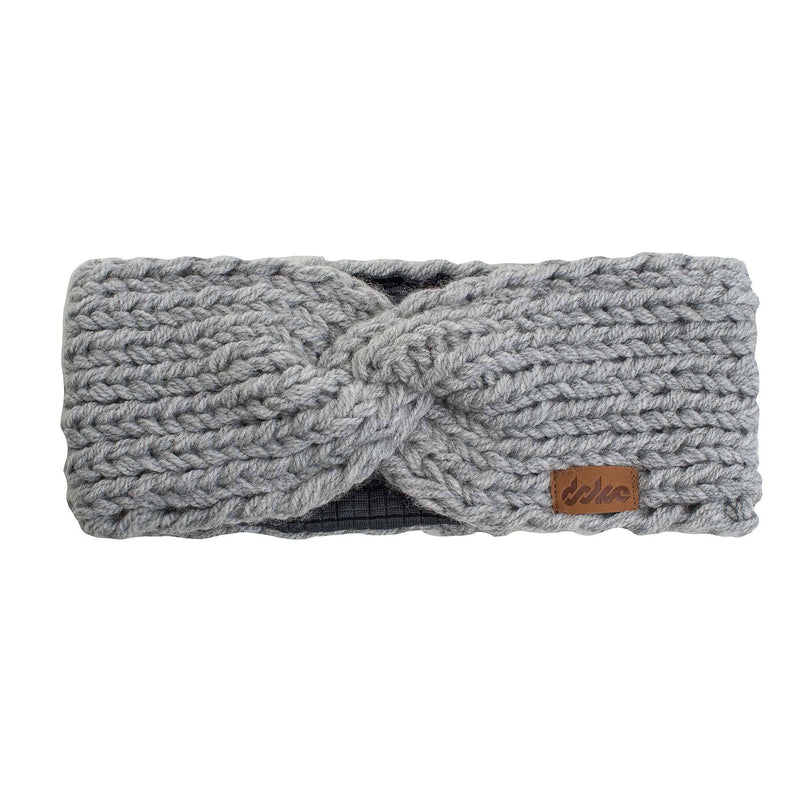 Knitted headband light - richard-woox