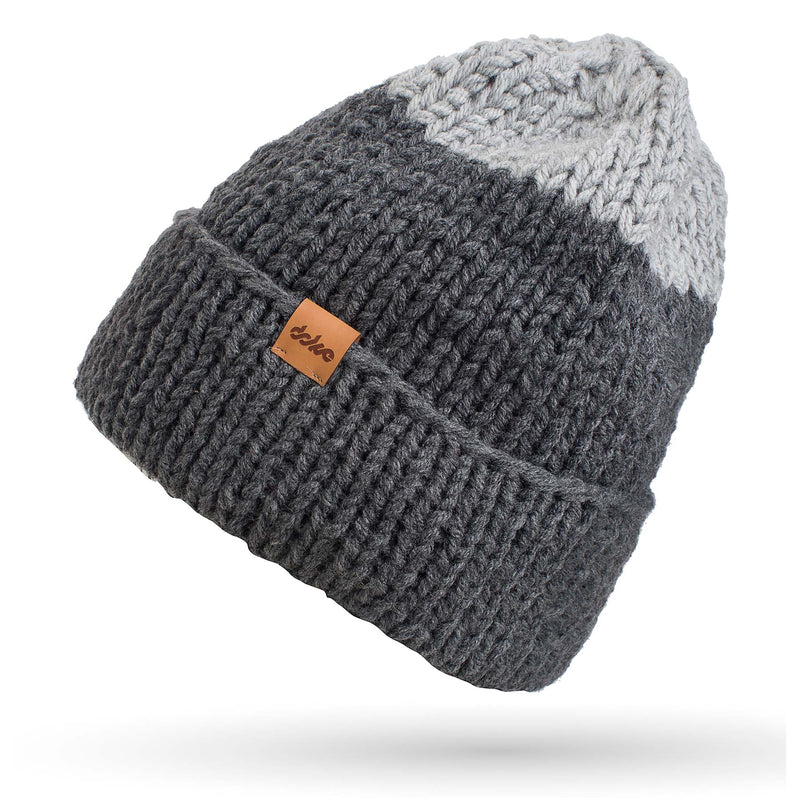 richard-woox.myshopify.com KNITTED BEANIE medium