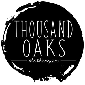 Thousand Oaks Clothing Co