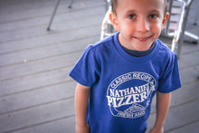PIZZERIA Children's T Shirt
