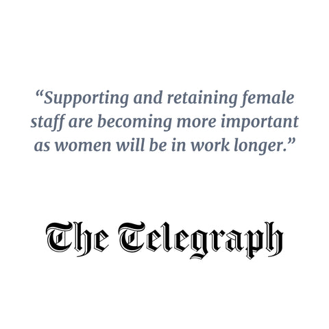 The Telegraph Periods