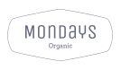 Mondays : plastic free periods subscription