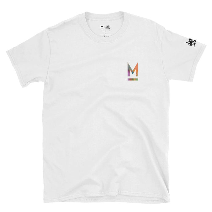 RISK x The Mayfair Hotel T-Shirt