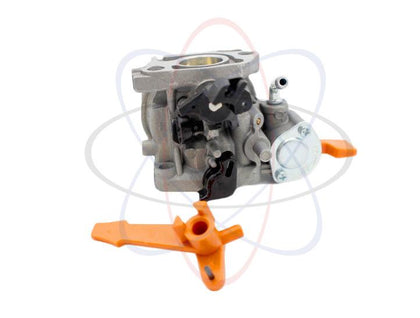 Generac Replacement Carburetors & Carburetor Rebuild Kits