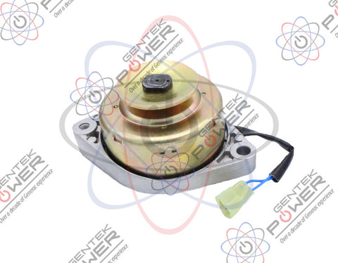 Generac 0A1354B Permanent Magnet Alternator For Battery Charging On Liquid Cooled Models