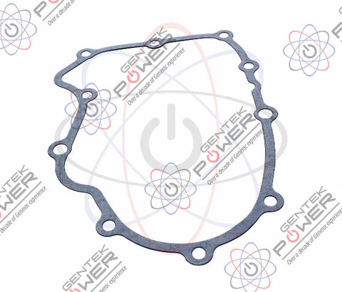 Generac 0C2977 Crankcase Gasket For 990/992/999CC Engines