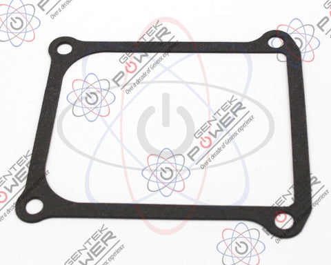 Generac 0C2979 Valve Cover Gasket For 990/992/999CC Engines