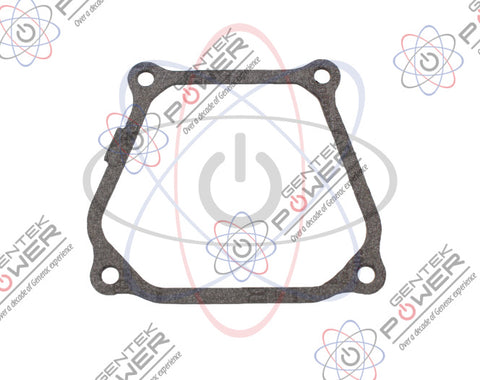 Generac 0C3150A Valve Cover Gasket For 410CC Engines 7kW/8kW Generators