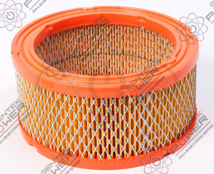 Generac 0C8127 Air Filter For Automatic Standby Generators