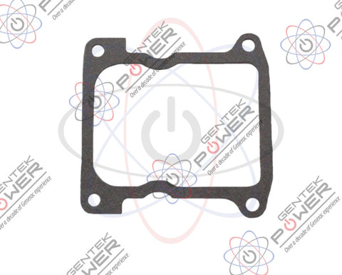 Generac 0E9352 Valve Cover Gasket For 530CC 10kW/11kW & 6kW EcoGen Engines