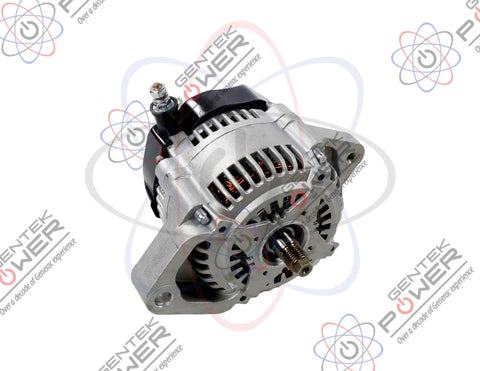 Generac 0E9868A Alternator For Battery Charging On Liquid Cooled Models