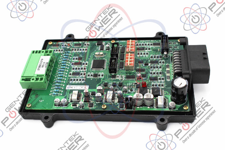 Generac 0f5926 Hts Controller For Transfer Switch  U2013 Gentek Power Generac Parts
