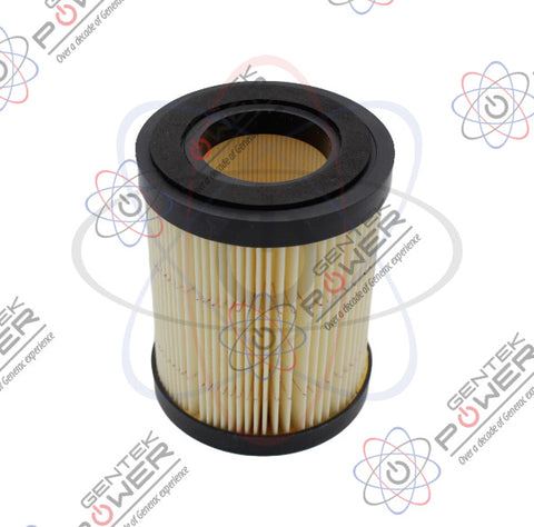 Generac 0G3332 Air Filter For 2008-2012 8kW Home Standby Generators