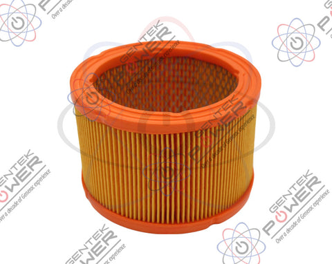 Generac 0G5894 Air Filter For 20kW 999CC Automatic Standby Generators