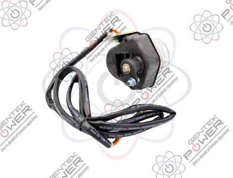 Generac 0G6453/0E5108 Stepper Motor Governor Controller For 990/992/999 CC Air Cooled Generators