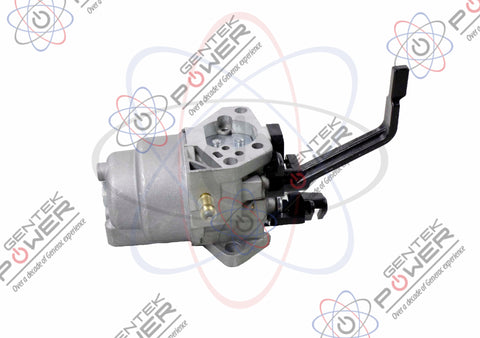 Generac 0G8442A111 Carburetor For 389CC Portable Generators