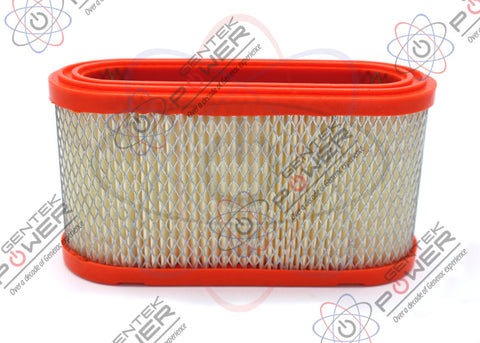 Generac 0H6104 7kW Core Power Air Filter