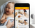 Kodak Cherish C525: Quick look at the High Definition Smart Baby Monitor