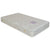 Grotime Mattress M760L Latex Deluxe - 130cm X 76cm