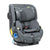 Britax Safe-n-Sound B-First iFix - Charcoal
