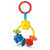 Fisher Price Link-a-doos Teething Ring