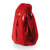 Baba Slings Original Baby Carrier - Red