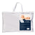 Living Textile Cotton Cot Pillow