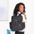 Skip Hop Forma Nappy Backpack