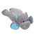 Cloud B Twilight Buddies® - Hippo