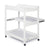 Grotime Bella Change Table - White