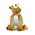 Playette 2 in 1 Harness Buddy - Giraffe
