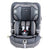 Britax Safe N Sound Maxi Guard PRO Harnessed Car Seat - Pebble Grey