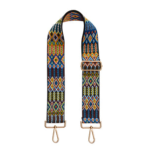 Inka Adjustable Bag Strap