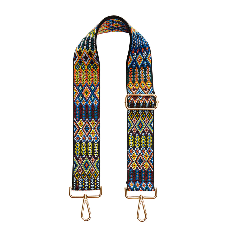 Inka Adjustable Strap