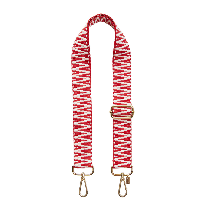 Polka Adjustable Bag Strap