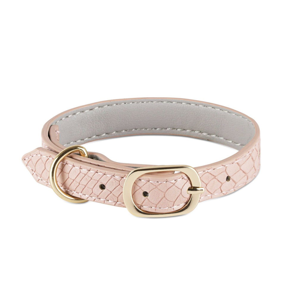 Flora Dog Collar - Gabriellebyp