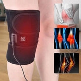 Kivik Health Warming Knee Wrap