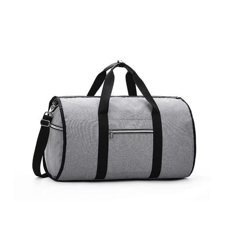 Traventa - All in One Travel Bag
