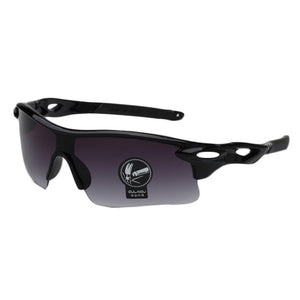 Outdoor Sports & Driving Sunglasses