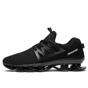 Men's Comfortable Running Shoes
