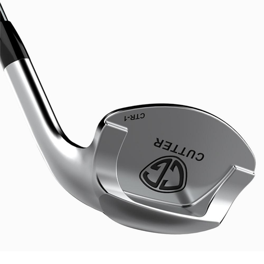 DEMO DAY CLUBS - LIMITED QUANTITIES