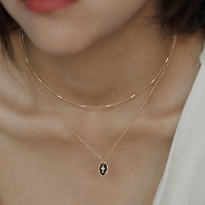 Anai Necklace