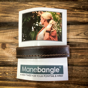 Manebangle - Shopbluemoonbentonville