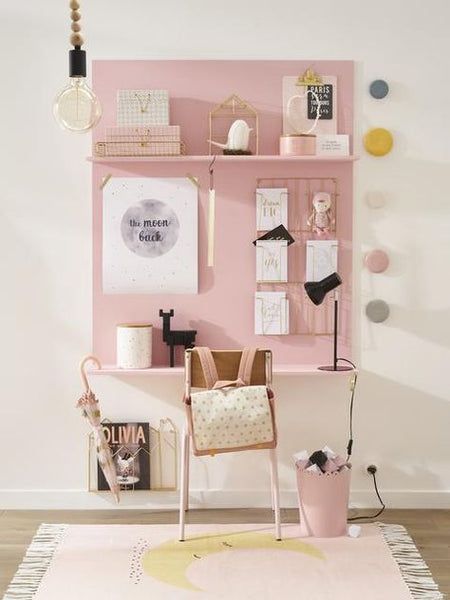 kids room interior inspiration