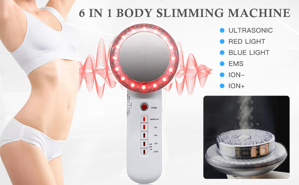 6 IN 1 BEAUTY SLIMMING 1