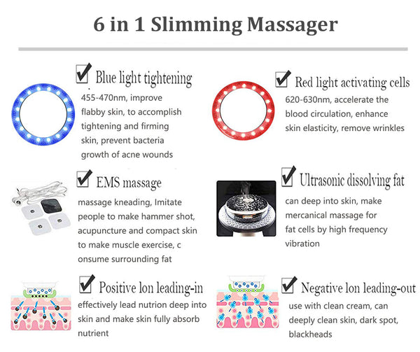 6 IN 1 BEAUTY SLIMMING 2