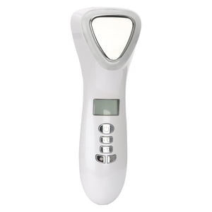 FACIAL AND BODY MASSAGER 1